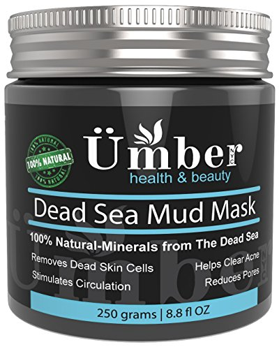 Removes Dead Skin, Clear Acne, Reduce Pores & Wrinkles By
