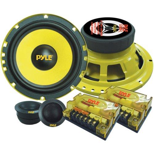 pyle audio wiring harness b boss    audio    elite r1004 4 channel car amplifier     400 watts  boss    audio    elite r1004 4 channel car amplifier     400 watts