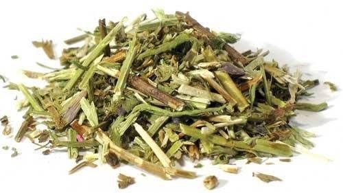 Bulk Herbs: Hyssop 1 oz Organic