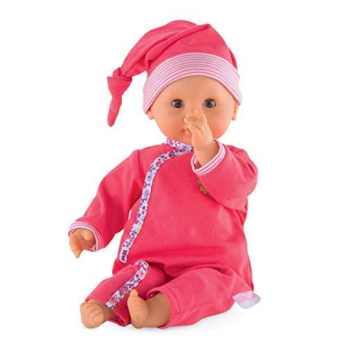 Myrtille – Corolle Mon Premier Poupon Bebe Calin – 12″ Toy Baby Doll