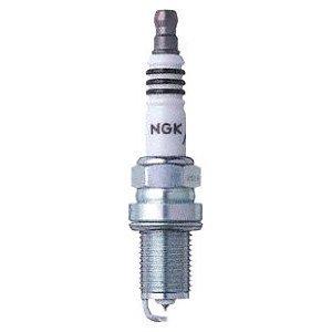 Top 5 NGK Iridium IZFR6K11 – Automotive Replacement Spark Plugs