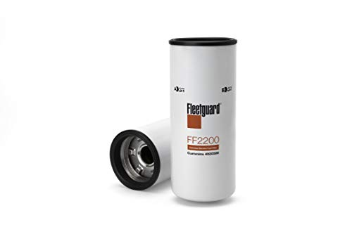 Top 9 FF2200 Fuel Filter – Automotive Replacement Fuel Filters