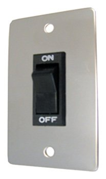 Top 10 12 Volt Light Switch – Automotive Replacement Toggle Switches