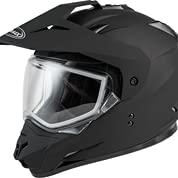 Top 8 Gmax Gm11s Helmet – Motorcycle & Powersports Helmets