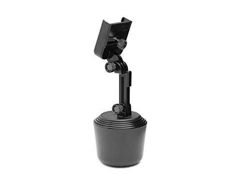 Top 9 Weather Tech Cell Phone Cup Holders – Cell Phone Automobile Cradles