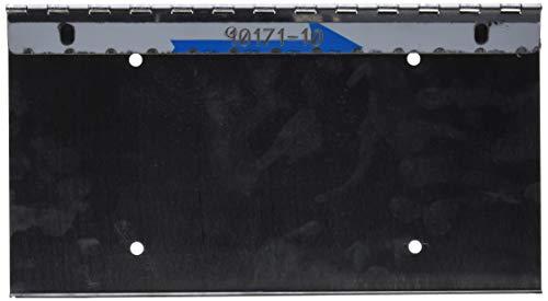 Top 7 Hinged License Plate Holder – License Plate Frames