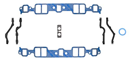 Top 10 Intake Manifold Gasket 1972 Chevy 350 – Automotive Replacement Intake Manifold Gaskets