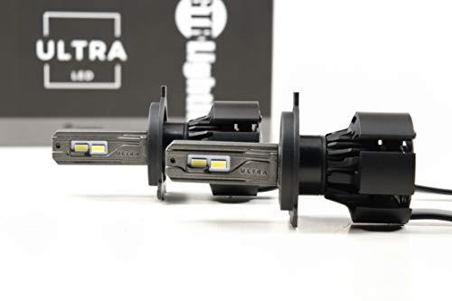 Top 10 GTR Lighting Ultra 2 LED – Automotive
