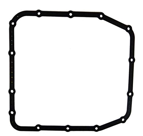 Top 8 AOD Transmission Pan Gasket – Automotive Replacement Transmission Gaskets