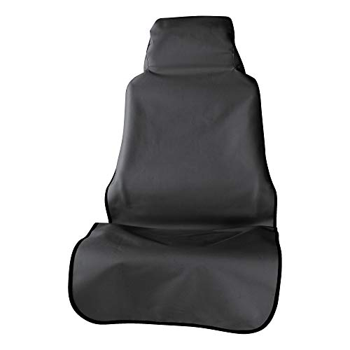 Top 9 ARIES Seat Defender – Automotive Seat Cover Accessories