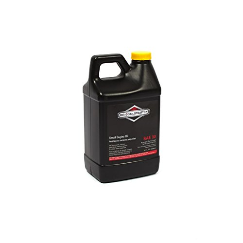 Top 9 30W Engine Oil – Motor Oils