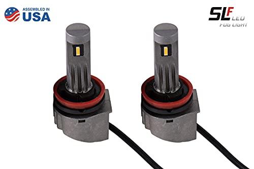 Top 10 Diode Dynamics 9005 SL1 LED Headlight – Automotive Light Bulbs
