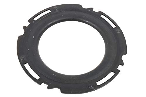 Top 10 Sending Unit Lock Ring – Automotive Replacement Fuel Tank Lock Rings & Seals