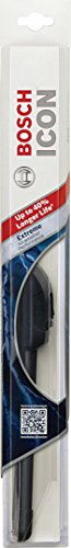 Top 10 Bosch ICON 26A Wiper Blade – Automotive Replacement Windshield Wiper Blades