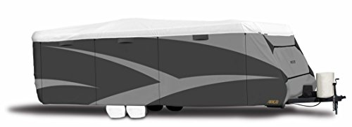 Top 10 Tyvek RV Covers Travel Trailer – RV & Trailer Covers