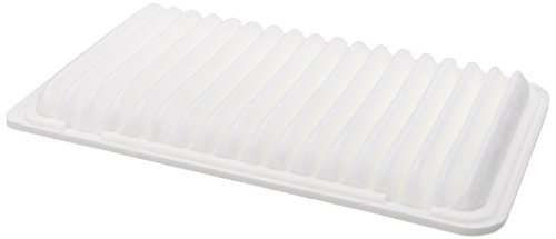 Top 5 Air Filter Engine Denso – Automotive Replacement Air Filters