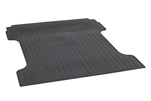 Top 10 Pickup Bed Mat – Truck Bed Mats