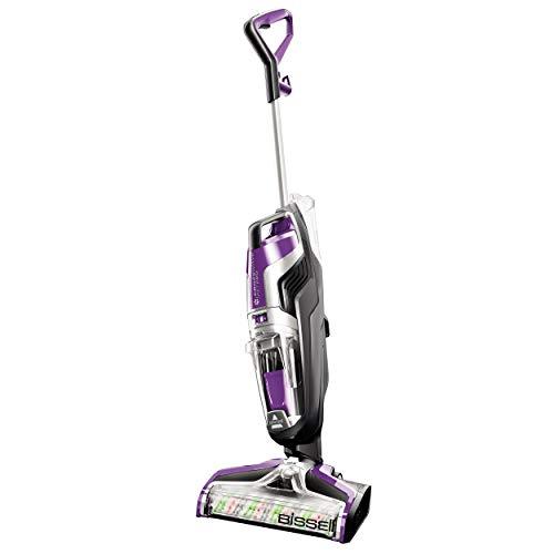 Top 10 Bissell Vacuum Cleaner – Shop Wet Dry Vacuums