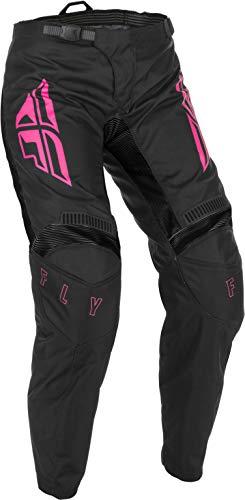 Top 10 Dirt Bike Pants Women – Powersports Protective Pants