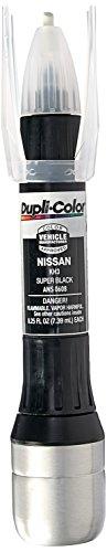 Top 7 Obsidian Black Touch Up Paint – Automotive Touchup Paint