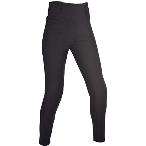 Top 10 Jeggings For Women – Powersports Protective Pants