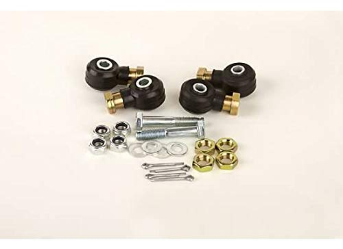 Top 10 Tie Rods Inner and Outer – Powersports Tie Rods