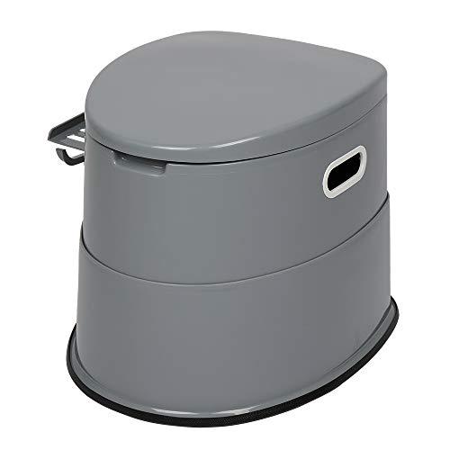 Top 9 Toilet Paper Holder for Camper – RV Toilets