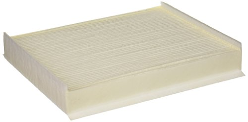 Top 7 FP79 Cabin Air Filter – Automotive Replacement Passenger Compartment Air Filters