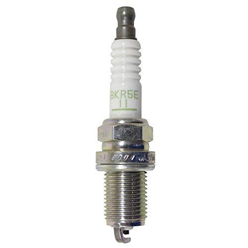 Top 5 BKR5E-11 NGK Spark Plug – Automotive Replacement Spark Plugs