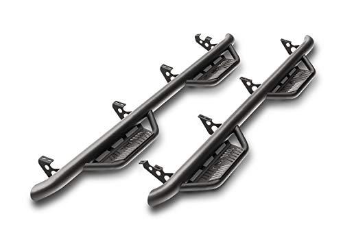 Top 10 Nfab Podium Steps – Step Rails