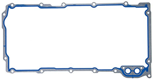 Top 10 Oil Pan Gasket – Automotive Replacement Oil Pan Gasket Sets