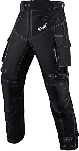 Top 10 Pants For Men – Powersports Protective Pants