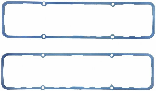 Top 10 Felpro Valve Cover Gasket – Automotive Replacement Valve Cover Gasket Sets