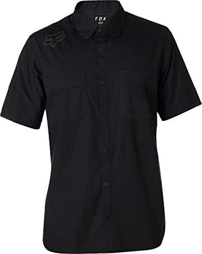 Top 6 Dress Shirts for Men – Automotive Enthusiast Apparel