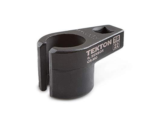 Top 10 Offset O2 Sensor Socket – Automotive Replacement Oxygen Sensors