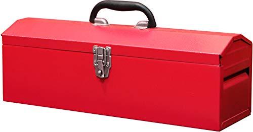 Top 9 Metal Tool Box – Tool Boxes