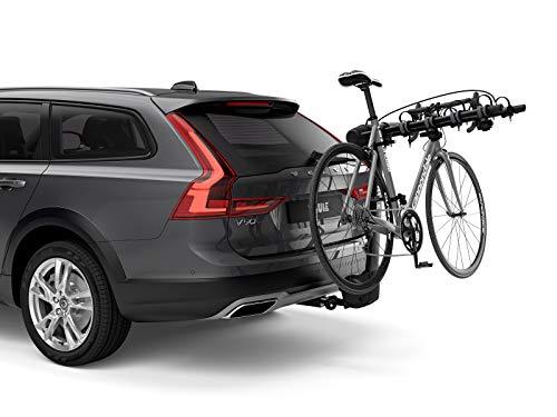 Top 10 Thule Bike Rack – Bicycle Car Racks