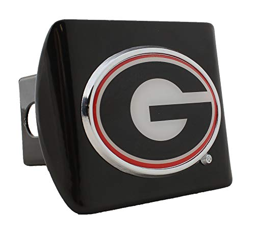 Top 10 Uga Trailer Hitch Cover – Towing Hitch Covers