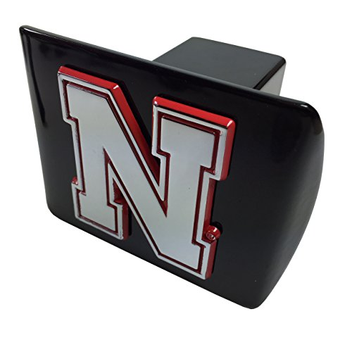Top 10 Nebraska Hitch Cover – Towing Hitch Covers