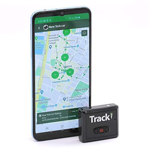 Top 9 Cycling Shorts Men – GPS Trackers