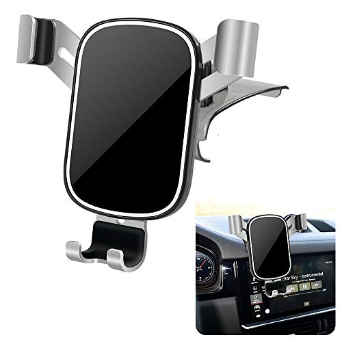 Top 10 Macan Phone Mount – Cell Phone Automobile Cradles