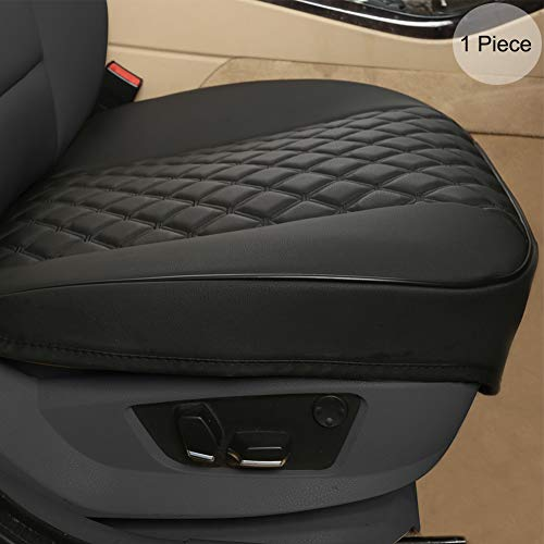 Top 10 Suburban Seat Covers – Automotive Seat Cover Accessories