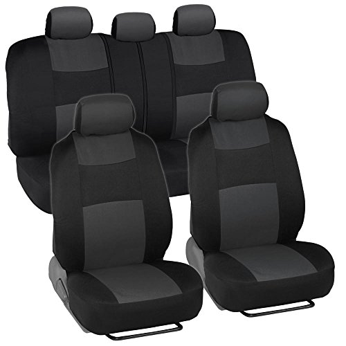 Top 10 Seat Covers for Trucks – Automotive Seat Cover Accessories