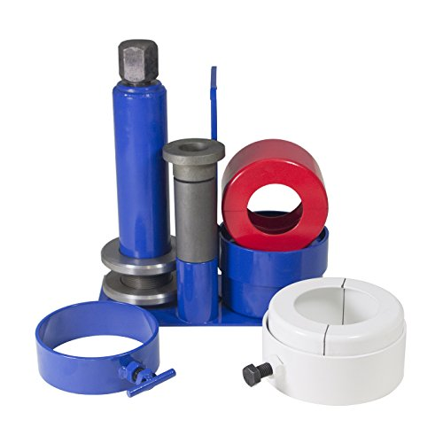 Top 10 Pinion Bearing Puller – Bearing Pullers