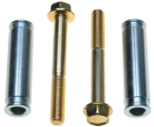 Top 10 Brake Caliper Bolt – Automotive Replacement Brake Caliper Bolts & Pins