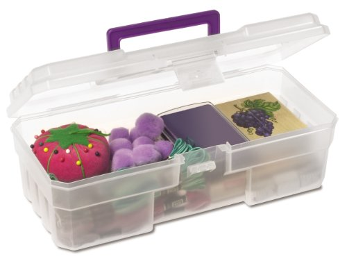 Top 10 Arts and Crafts for Kids – Tool Boxes