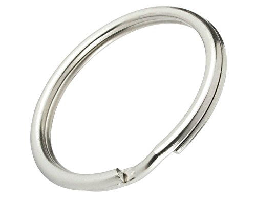Top 10 Key Rings Bulk – Keychains