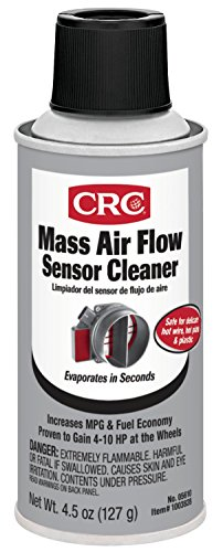 Top 10 Maf Sensor Cleaner Spray – Body Repair Collision Repair Sets