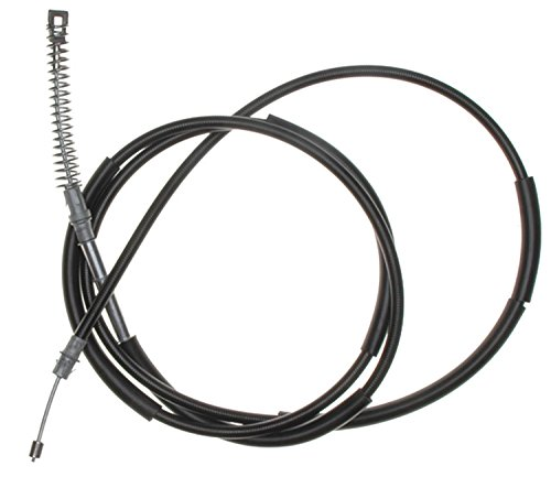 Top 10 Parking Brake Cable Rear Right – Automotive Replacement Brake Parking Cables