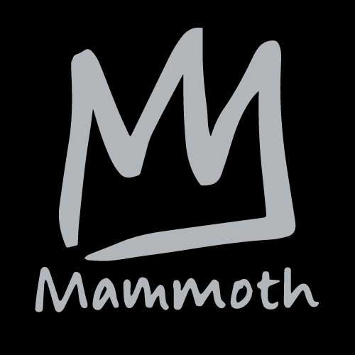 Top 10 Mammoth Car Sticker – Bumper Stickers, Decals & Magnets